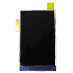Original Display LCD Screen Replacement for LG KM900 Arena