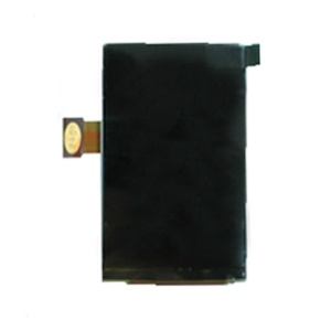 OEM LCD Screen Panel Module Replacement for LG KP500 Cookie