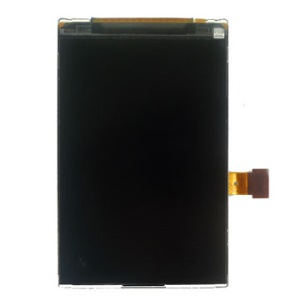 Original LCD Display Screen Repair Part  for LG Optimus One P500/P503