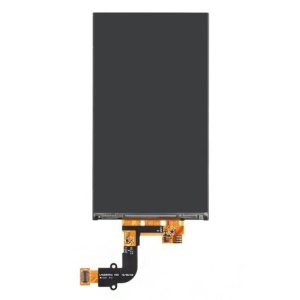 LCD Screen Display Replacement for LG Optimus L9 P760 P768