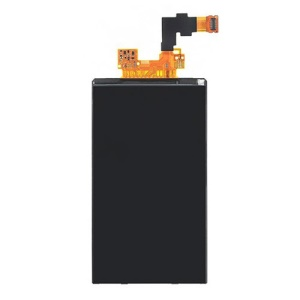 LCD Display Screen Replacement Parts for LG Optimus L9 P769 T-Mobile