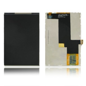 LCD Display Screen Replacement Parts for LG Optimus 3D P920 Original