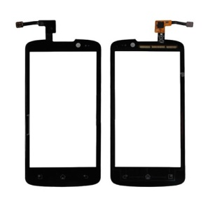 Digitizer Touch Screen Replacement for LG Nitro HD P930 Original