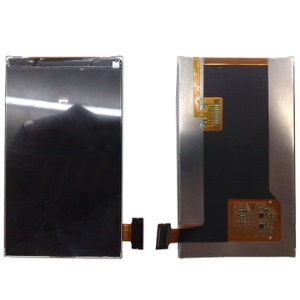 Original Replacement LCD Screen for LG Optimus 2X Parts