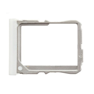 SIM Card Tray Replacement Parts for LG G2 D802 OEM