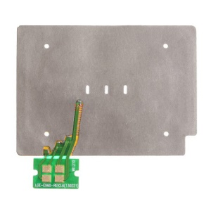 For Google LG Nexus 4 E960 NFC Antenna OEM