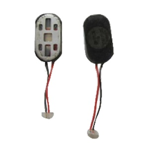 Loud Speaker Buzzer Ringer For LG KP500 KP501 Cookie