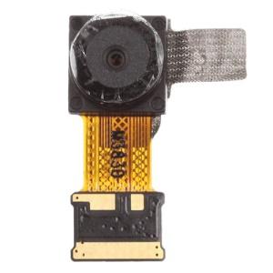 For LG Google Nexus 5 D820 Front Facing Camera Module OEM