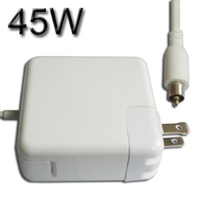 New 45W AC Adapter Charger for Apple Mac iBook G3 G4 M8482 US Plug