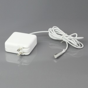 45W AC MagSafe Power Adapter for Apple MacBook Air A1374 - US Plug