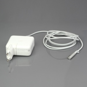 45W AC MagSafe Power Adapter for Apple MacBook Air A1374 - EU Plug