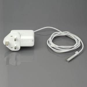 45W AC MagSafe Power Adapter for Apple MacBook Air A1374 - UK Plug