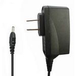 Mobile Phone Traver Charger(3.5)