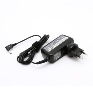 19V 2.37A Power Charger AC Adapter for ASUS Zenbook UX31A UX21A Series