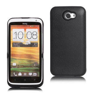 External Battery Case for HTC One X S720e 3500mAh