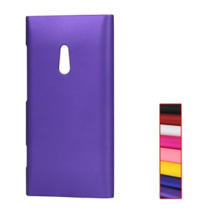 Nokia Lumia 800 Sea Ray Rubberized Hard Plastic Case