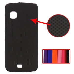 Dream Mesh Hard Plastic Case for Nokia C5-03