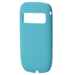 Dream Mesh Hard Plastic Case for Nokia C7