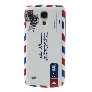For Samsung Galaxy S4 mini i9195 Classic Envelope Hard Shell