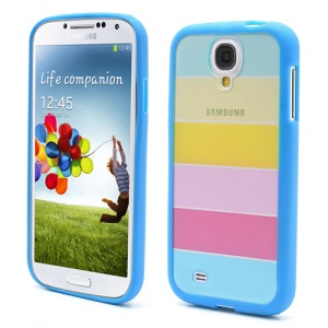 Samsung Galaxy W GT-I8150 Dummy Display Model Phone