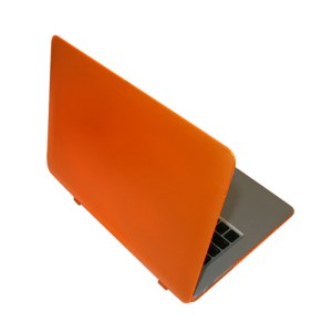 Detachable Crystal Cover Case for 2012 New MacBook Pro 13.3 inch Retina Display (A1425)