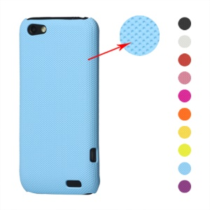 Dream Mesh Hard Case for HTC One V T320e
