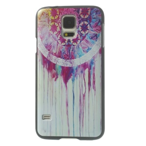Dream Catcher Plastic Hard Back Case for Samsung Galaxy S5 G900