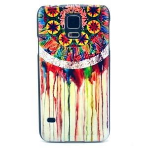 Dream Catcher Hard Shell Case for Samsung Galaxy S5 G900