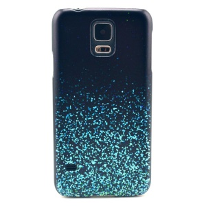 Boundless Galaxy Pattern Hard Case Accessory for Samsung Galaxy S5 G900