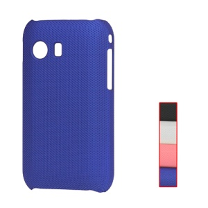 Dream Mesh Hard Case for Samsung Galaxy Y S5360
