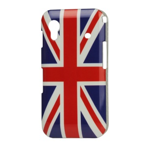 Hard Case Cover for Samsung Galaxy Ace S5830