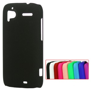 Dream Mesh Hard Plastic Case for HTC Sensation 4G G14 XE