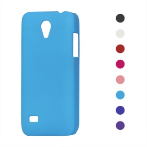 Rubberized Hard Case Cover for Huawei U8825D G330D C8825D G330C