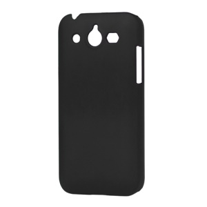 Huawei Honor U8860 Rubberized Hard Plastic Case