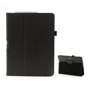 For Sony Tablet S S1 PU Leather Case Cover with Built-in Stand