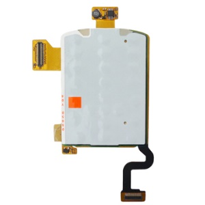 Motorola V3i Keypad board Flex Cable Replacement