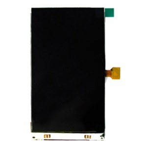 Original Motorola Defy ME525 LCD Screen Display Replacement