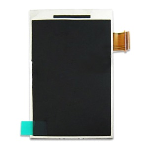 Motorola EX128 LCD Display Screen Replacement Parts Original