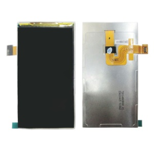 LCD Screen Replacement for Motorola Photon 4G MB855 (Motorola Electrify) Original