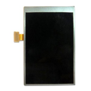 Original LCD Screen Replacement for Motorola Quench XT5 XT502 / Quench XT3 XT502