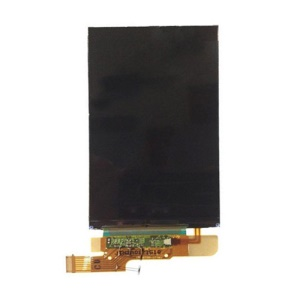 LCD Screen Replacement for Motorola MOTO Motoluxe XT615 OEM