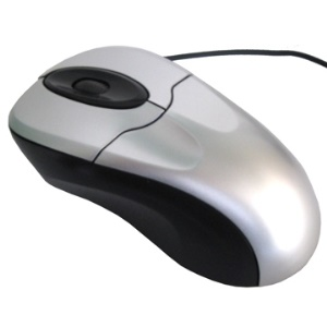USB Optical Mouse(7002)