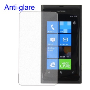 Nokia Lumia 800 Sea Ray Frosted Matte Screen Protector