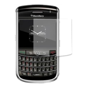 Screen Guard Film for BlackBerry Curve 9360 9350 9370