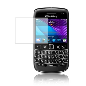 BlackBerry Bold 9790 Clear LCD Screen Guard