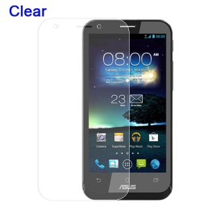 Matte Finishing Anti-Glare Cell Phone Screen Protector Film for Asus PadFone 2 A68