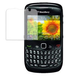 BlackBerry Curve 8520 Screen Film