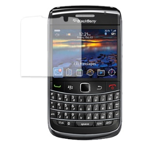 Screen Protector for BlackBerry Bold 9700 9780 9020 Onyx