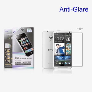 Nillkin for HTC Desire 700 Dual SIM / 7088 Anti-Glare Scratch-proof Screen Protector