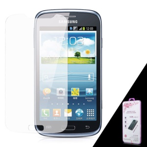 0.26mm Tempered Glass Screen Protector  for Samsung Galaxy Dous I8262D